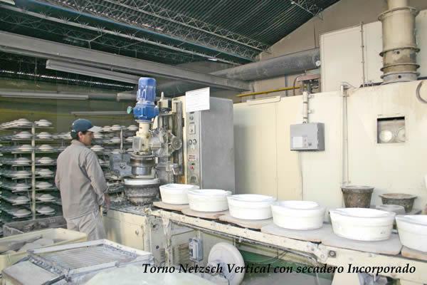 Ancers f brica de cer mica y vajilla for Fabrica de ceramica